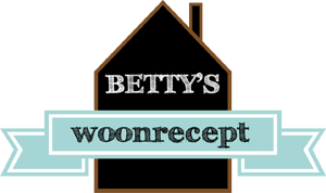 bettyswoonrecept